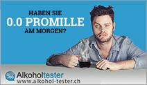 Online Trading GmbH