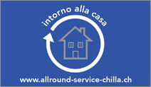 Allround Service Chillà