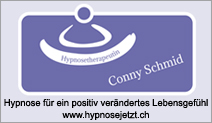 Praxis Hypnosejetzt