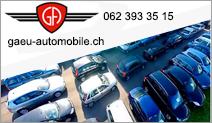 Gäu Automobile GmbH