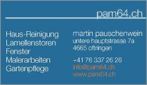 pam64.ch