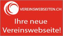 Vereinswebseiten.ch