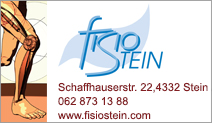 fisioStein