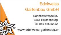 Edelweiss Gartenbau GmbH