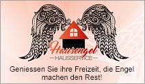 Hausengel – Hausservice