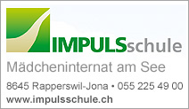 IMPULSschule
