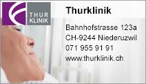 Thurklinik
