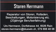 Storen Herrmann