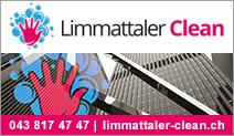 Limmattaler Clean