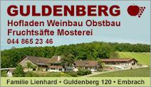 Guldenberg AG