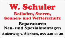 Schuler Walter & Co.