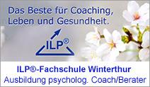 ILP®-Fachschule Winterthur