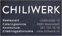 CHILIWERK