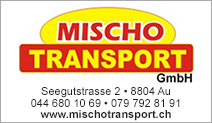 Mischo Transport GmbH