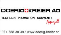 Doerig + Kreier AG