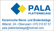 PALA Plattenbeläge GmbH