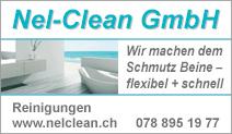 NEL-CLEAN GmbH