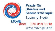 MOVE-PLUS