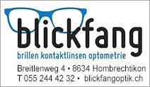 blickfang optik GmbH