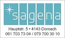 sagena GmbH