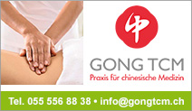GONG TCM GmbH
