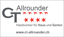 CT Allrounder