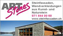 ART Stones Swiss GmbH