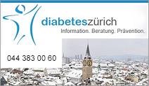 Zürcher Diabetes-Gesellschaft