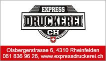 Expressdruckerei GmbH