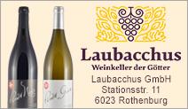 Laubacchus GmbH