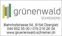 A. Grünenwald AG