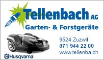 Tellenbach AG