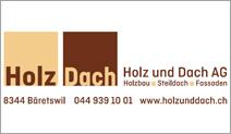 Holz und Dach AG