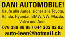 Auto Leen GmbH