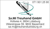 Sa.Mi Treuhand GmbH