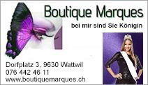 Boutique Marques
