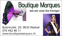 Boutique Marques