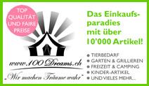 100dreams.ch