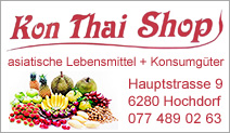 Kon Thai Shop 2