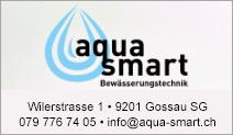 Aqua Smart GmbH