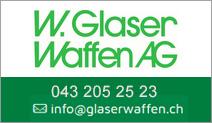 W. Glaser Waffen AG