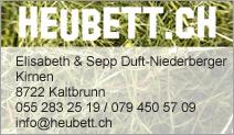 heubett.ch