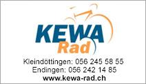 KEWA-Rad