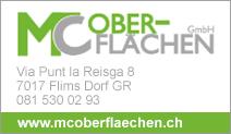 MC Oberflächen GmbH