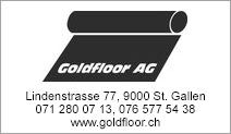 Goldfloor AG