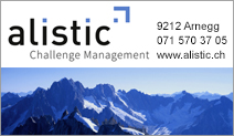 Alistic GmbH