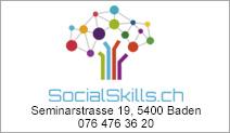 SocialSkills.ch