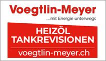 Voegtlin-Meyer AG