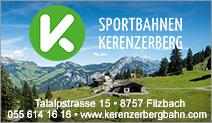 Sportbahnen Kerenzerberg GmbH