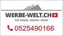 werbe-welt.ch